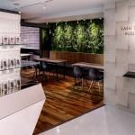 LASH DOLL JAPANオフィス