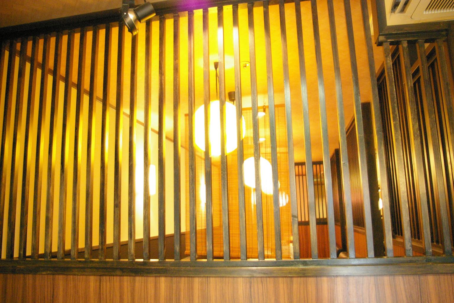 百えん屋 | 名古屋の店舗デザイン・店舗改装・店舗設計は ...